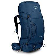Osprey KESTREL 68 II loch blue - Turistický batoh