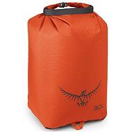 Osprey ULTRALIGHT DRYSACK 30 poppy orange