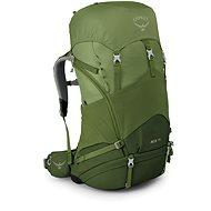 Osprey Ace 75 II Venture Green - Turistický batoh
