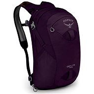 Osprey Daylite Travel, Amulet Purple