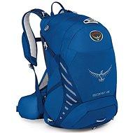 Osprey Escapist 25 Indigo Blue S/M - Sportovní batoh