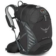 Osprey Escapist 32 Black M/L - Sportovní batoh