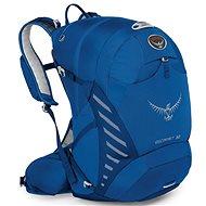 Osprey Escapist 32 Indigo Blue S/M - Sportovní batoh