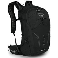 Osprey Syncro 20 II Black - Sportovní batoh