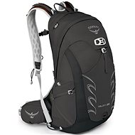 Osprey Talon 22 II, Black, S/M - Tourist Backpack