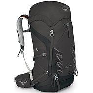 Osprey Talon 44 II, Black, S/M - Tourist Backpack