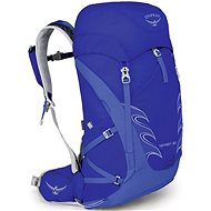 Osprey Tempest 30 II, Iris Blue, Ws/Wm - Tourist Backpack