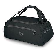 Osprey Daylite Duffel 60, Black - Bag