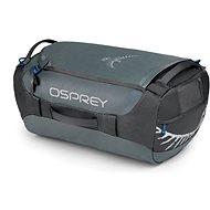 Osprey Transporter 40 II, Pointbreak Grey - Bag