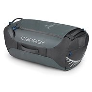 Osprey Transporter 65 II, Pointbreak Grey - Bag