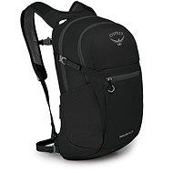 Městský batoh Osprey Daylite PLUS black