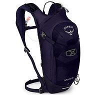 Sportovní batoh Osprey Salida 8 II violet pedals