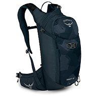 Sportovní batoh Osprey Siskin 12 II slate blue