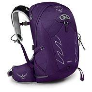 Osprey Tempest 20 III violac purple W