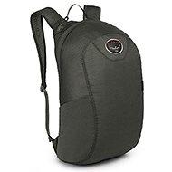 Osprey Ultralight Stuff Shadow Grey - Turistický batoh
