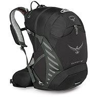 Osprey Escapist 32 Black S/M - Sportovní batoh