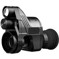 PARD NV007A 12 mm - Noční vidění
