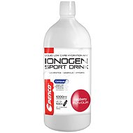 Penco Ionogen 1000ml malina