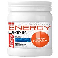Penco Energy drink 900g citron