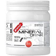 Penco Mineral Drink, 900g, Various Flavours - Ionic drink