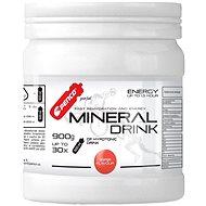 Penco Mineral drink 900g různé příchutě - Iontový nápoj