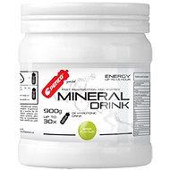 Iontový nápoj Penco Mineral drink 900g citron