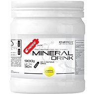 Iontový nápoj Penco Mineral drink 900g grep