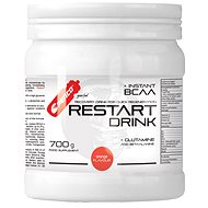 Penco Restart drink 700g pomeranč