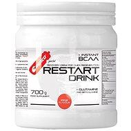 Penco Restart drink 700g různé příchutě - Iontový nápoj