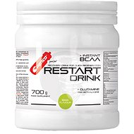 Penco Restart drink 700g citron