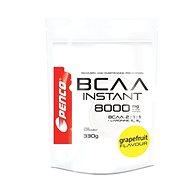 Penco BCAA Instant 330g různé příchutě - Aminokyseliny