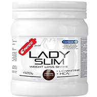 Penco Lady Slim 420g Various Flavours - Sports Drink