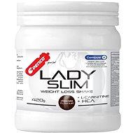 Penco Lady Slim 420g různé příchutě - Sportovní nápoj