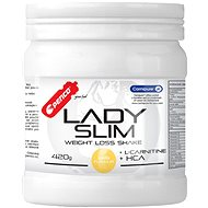 Penco Lady Slim 420g vanilka - Nápoj