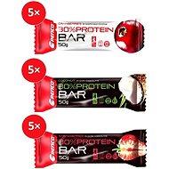 Penco Protein bar 50g - Proteinová tyčinka