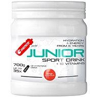 Penco Junior Sport Drink 700g pomeranč - Iontový nápoj
