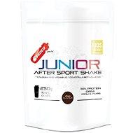 Penco Pelupa FITNESS 250g natural - Proteinová kaše