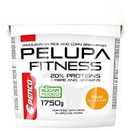 Penco Pelupa FITNESS 1750g natural - Proteinová kaše