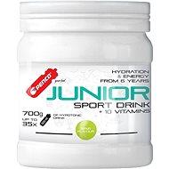 Penco Junior Sport Drink, 700g - Ionic drink