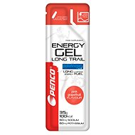 Penco Energy Gel LONG TRAIL, 35g, Pink Grapefruit - Energy gel