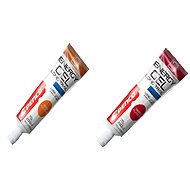 Penco Energy gel LONG TRAIL , 70g, 1 ks - Energetický gel