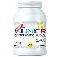 Penco Junior After Sport Shake, 1500g, Vanilla - Sports Drink