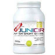 Penco Junior After Sport Shake, 1500g, Banana - Sports Drink