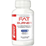 Penco Fat Burner 90 capsules