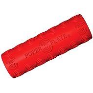 Power Plate Roller červený - Masážní válec