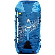 Pieps SUMMIT 30 Woman; Sky Blue - Backpack
