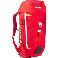 Pieps SUMMIT 30; red - Backpack