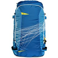 Pieps TRACK 30 Woman; sky blue - Backpack