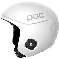 POC Skull Orbic X SPIN Hydrogen White - Lyžařská helma