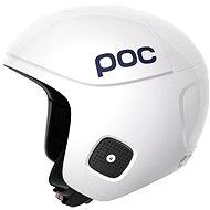 POC Skull Orbic X SPIN hydrogen white L/57-58 - Lyžařská helma